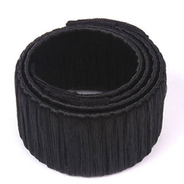 Stylist Hair Band - ValasMall
