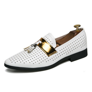 M-perfect wedding loafer - ValasMall