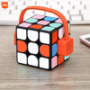 Super Bluetooth Connection Intellectual Cube - ValasMall