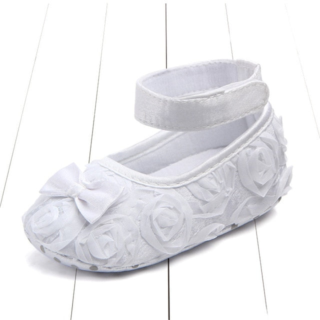 K-Princess soft shoe - ValasMall