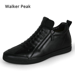 M-special winter sneakers - ValasMall