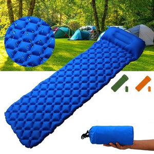 camping mattresses camping mattress camping mattress inflatable camping air mattress best camping air mattress best air mattress for camping inflatable mattress for camping self inflating mattress outdoor air mattress self inflating air mattress best camping mattress camping mattress pad camping mattress double sleeping pad camping best camping sleeping pad best sleeping pad camping sleeping pad for backpacking