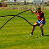 XLR8 Battle Ropes-R80RugbyWebsite-Speed Power Stability Systems Ltd (R80 Rugby)