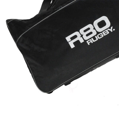 R80 Team Holdall-R80RugbyWebsite-Speed Power Stability Systems Ltd (R80 Rugby)