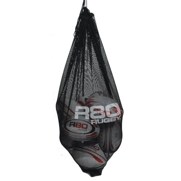 R80 Mesh Bag-R80RugbyWebsite-Speed Power Stability Systems Ltd (R80 Rugby)