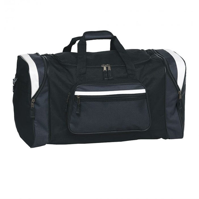 Contrast Sports Bag