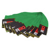 Rippa Rugby Tags-R80RugbyWebsite-Speed Power Stability Systems Ltd (R80 Rugby)