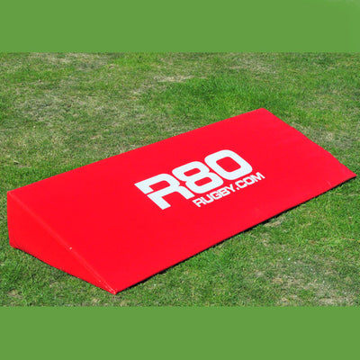 Advertising Wedge-R80RugbyWebsite-Speed Power Stability Systems Ltd (R80 Rugby)