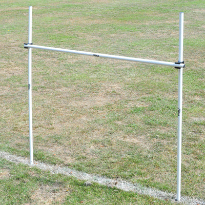 R80 Poles & Cross Bar Sets