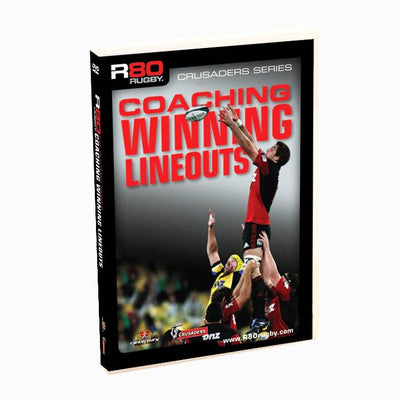 3 in 1 Lineout Training Box