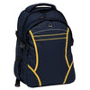 Reflex Backpack-R80RugbyWebsite-Speed Power Stability Systems Ltd (R80 Rugby)