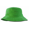 Bucket Hats-R80RugbyWebsite-Speed Power Stability Systems Ltd (R80 Rugby)