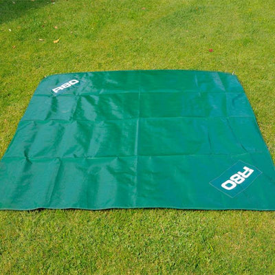 Team Gear Ground Mat