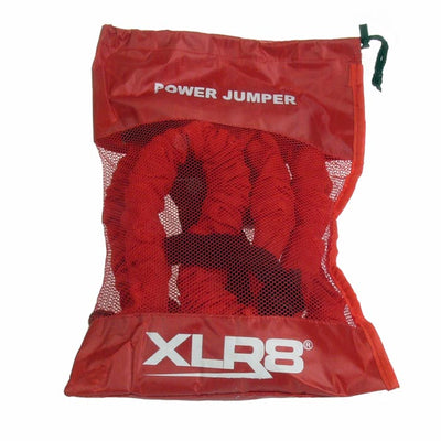 XLR8 Power Jumper