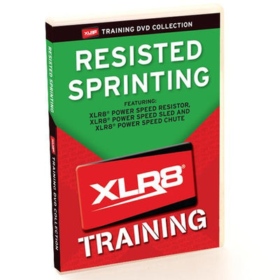 XLR8 Power Speed Sled-R80RugbyWebsite-Speed Power Stability Systems Ltd (XLR8)