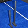 XLR8 Sledge Hammers-R80RugbyWebsite-Speed Power Stability Systems Ltd (R80 Rugby)