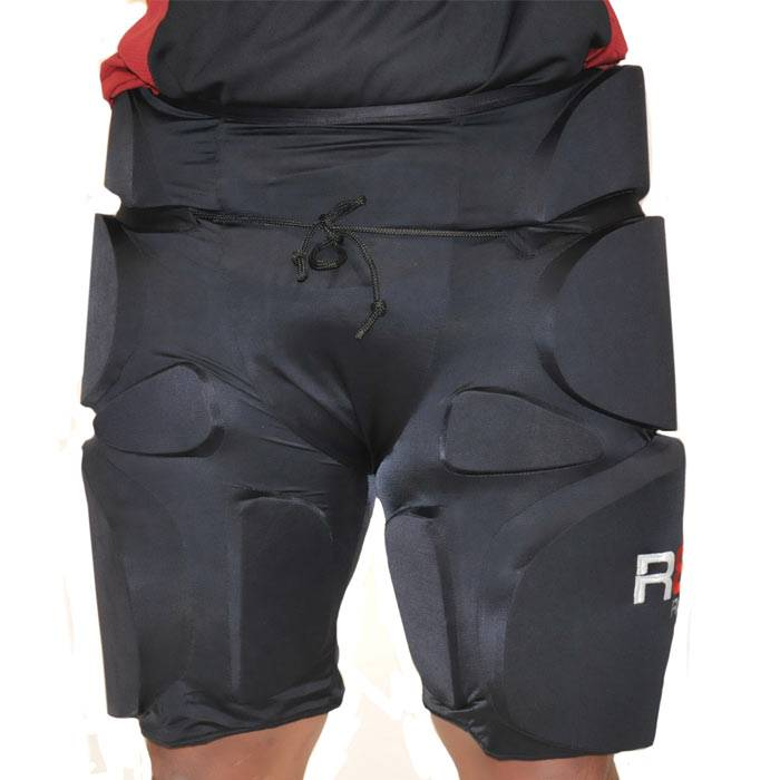 R80 Protective Shorts-R80RugbyWebsite-Speed Power Stability Systems Ltd (R80 Rugby)