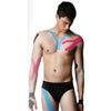 Sport Premium Kinesiology Tex Tape-R80RugbyWebsite-Speed Power Stability Systems Ltd (R80 Rugby)