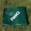 Team Gear Ground Mat-R80RugbyWebsite-Speed Power Stability Systems Ltd (R80 Rugby)