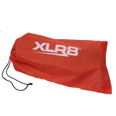 XLR8 Team Agility Cross Ladder-R80RugbyWebsite-Speed Power Stability Systems Ltd (XLR8)
