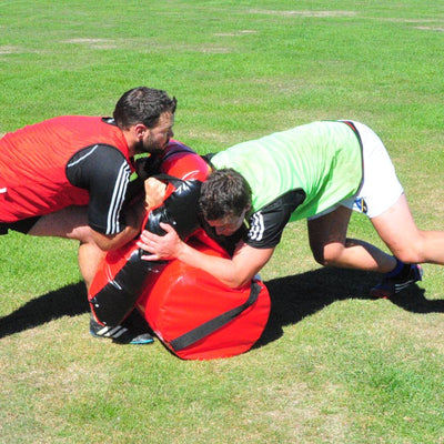Breakdown Training Pro Pack-R80RugbyWebsite-Speed Power Stability Systems Ltd (R80 Rugby)