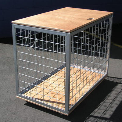 Storage Cart-R80RugbyWebsite-Speed Power Stability Systems Ltd (R80 Rugby)