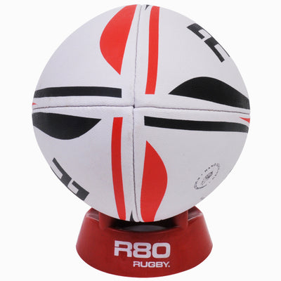 R80 Deluxe Kicking Tee