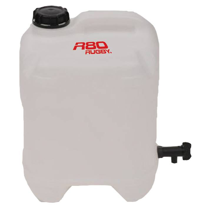 Water Container 20Lt