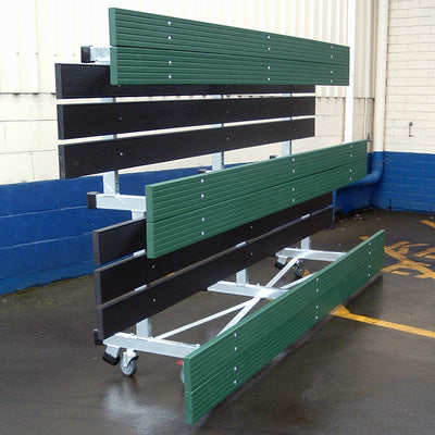 Tip Away Sideline Seating-R80RugbyWebsite-Speed Power Stability Systems Ltd (R80 Rugby)