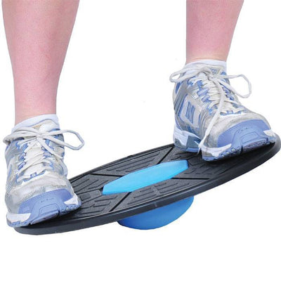 2 in 1 Wobble Board