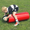 R80 Junior Tackle Bags-R80RugbyWebsite-Speed Power Stability Systems Ltd (R80 Rugby)