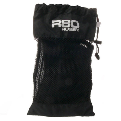 R80 Aerial Support- Lifting Blocks-R80RugbyWebsite-Speed Power Stability Systems Ltd (R80 Rugby)