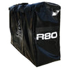 Hit Shield Storage Bags-R80RugbyWebsite-Speed Power Stability Systems Ltd (R80 Rugby)