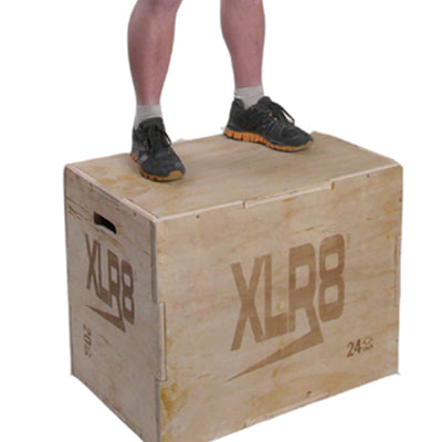 3 in 1 Lineout Training Box-R80RugbyWebsite-Speed Power Stability Systems Ltd (R80 Rugby)