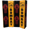 Custom Printed Senior Goal Post Pads-R80RugbyWebsite-Speed Power Stability Systems Ltd (R80 Rugby)
