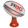 R80 Telescopic Kicking Tee-R80RugbyWebsite-Speed Power Stability Systems Ltd (R80 Rugby)