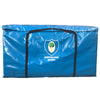 Hit Shield Storage Bags