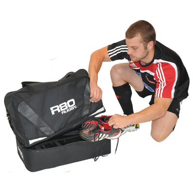 R80 Hopper Gear Bag