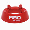 R80 Deluxe Kicking Tee-R80RugbyWebsite-Speed Power Stability Systems Ltd (R80 Rugby)