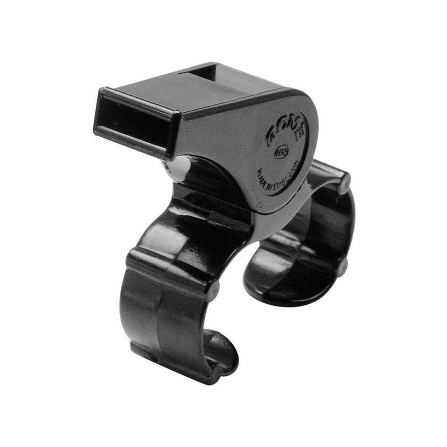 ACME Finger Grip Referee Whistle
