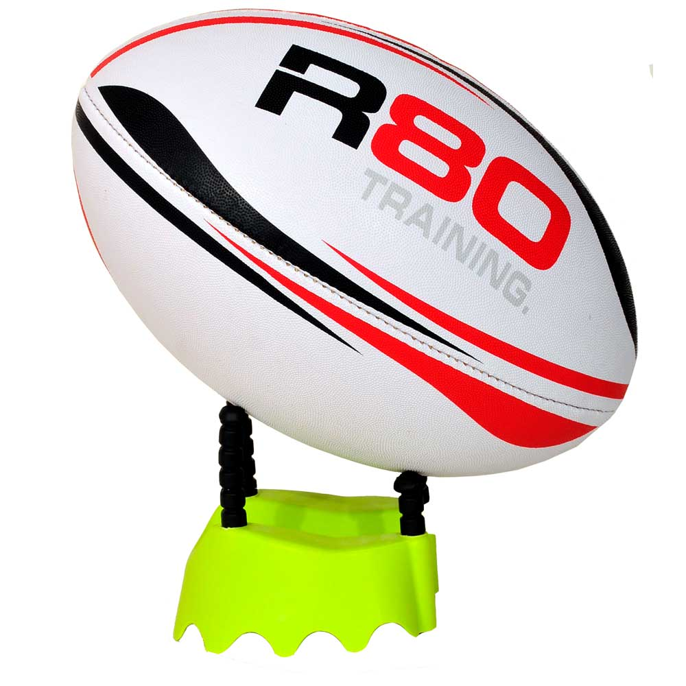 All In One Kicking Tee Speed Power Stability Systems Ltd R80 Rugby