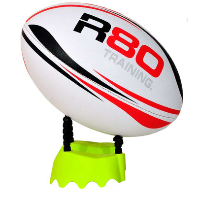 All-In-One-Kicking Tee-R80RugbyWebsite-Speed Power Stability Systems Ltd (R80 Rugby)