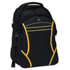 Rolleston RFC Bags and Back Packs-R80RugbyWebsite-Speed Power Stability Systems Ltd (R80 Rugby)