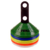 R80 Lampshade Cones-R80RugbyWebsite-Speed Power Stability Systems Ltd (R80 Rugby)
