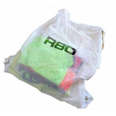 R80 Mesh Training Bibs Set of 10-R80RugbyWebsite-Speed Power Stability Systems Ltd (R80 Rugby)