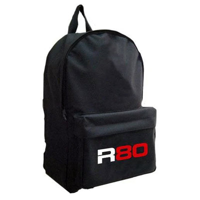 R80 Backpack