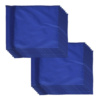 Nylon Touchline Flags