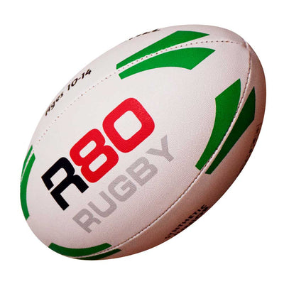 R80 Junior Rugby Balls-R80RugbyWebsite-Speed Power Stability Systems Ltd (R80 Rugby)