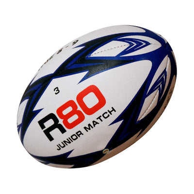 R80 Junior Match Balls