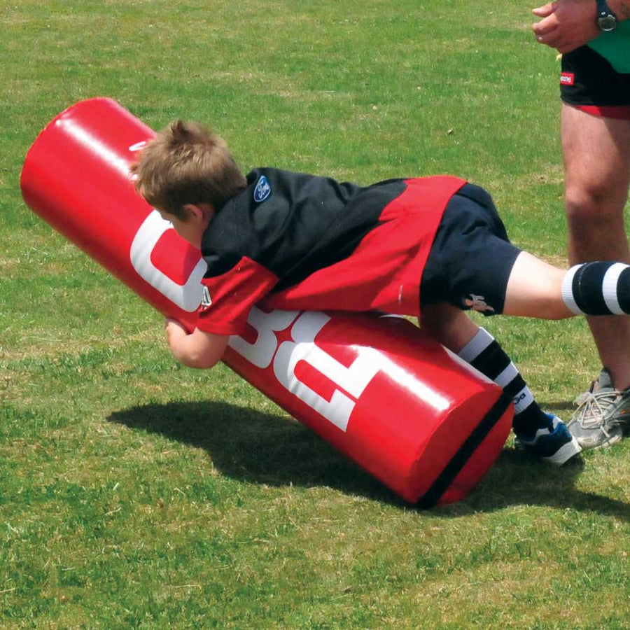 R80 Junior Tackle Bags